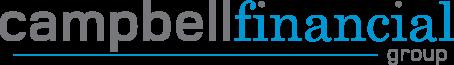 Campbell Financial Logo